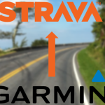 Sincronizzare Garmin Connect con Strava