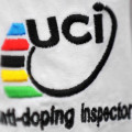 Doping, blitz del Nas a Borgoricco