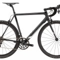 Cannondale SuperSix EVO 2016