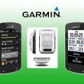Il nuovo Garmin Edge 520