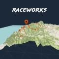 Strava: RaceWorks