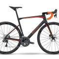 BMC Roadmachine Disc 2017