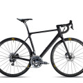 2017 Canyon Endurace CF SLX Disc