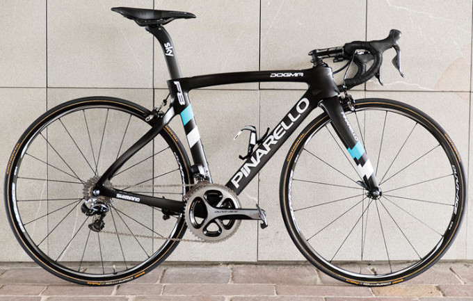 pinarello_f8_xlight