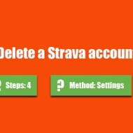 delete-strava-account