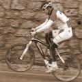 Preparazione generale nel ciclista