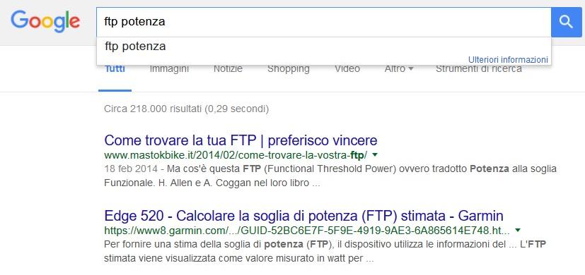 ftp_potenza