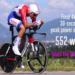 Potenze sviluppate al Giro 2017: impressionanti !