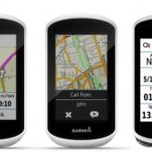 Garmin e E-bike Shimano Steps sono ora compatibili
